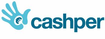 Cashper Bank Kredit Sofortzusage